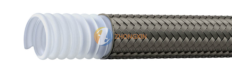 https://www.besteflon.com/convoluted-ptfe-hose-with-304-316-stainless-steel-braid-besteflon-product/