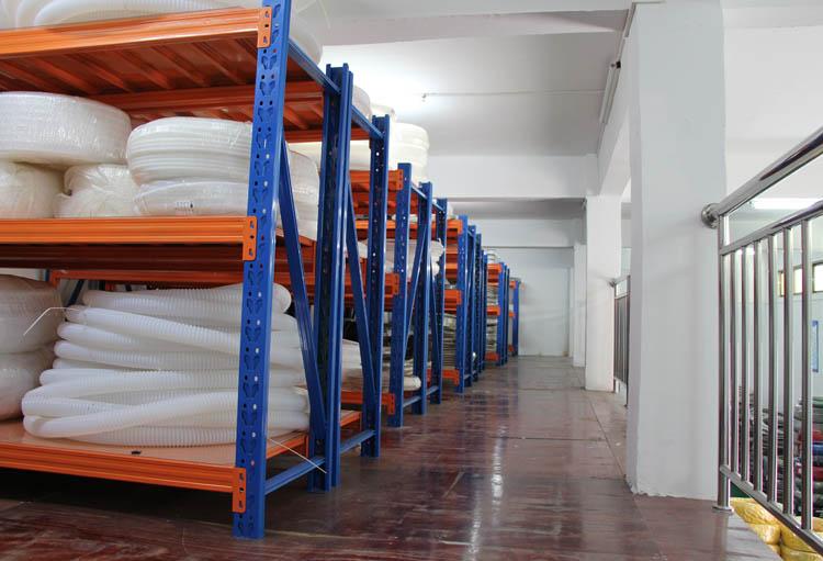 ptfe tube Warehouse